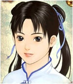 Zhao Ling