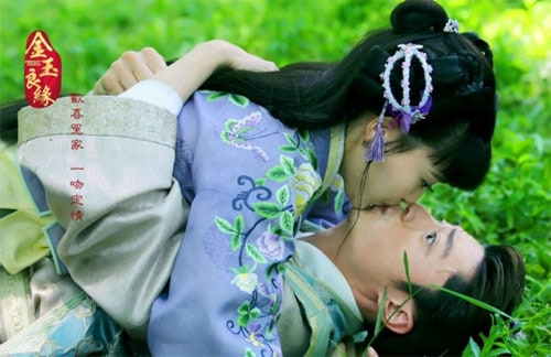 perfectcouple-JinYuLiangYuan05