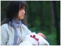 Xiao Yao with Yiru
